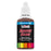 Dark Brown, Opaque Acrylic Airbrush Paint, 1 oz.