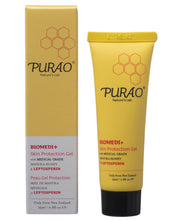 PURAO BIOMEDI+ Skin Protection Gel