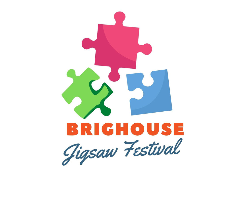 Head to the Virtual Brighouse Jigsaw Festival!