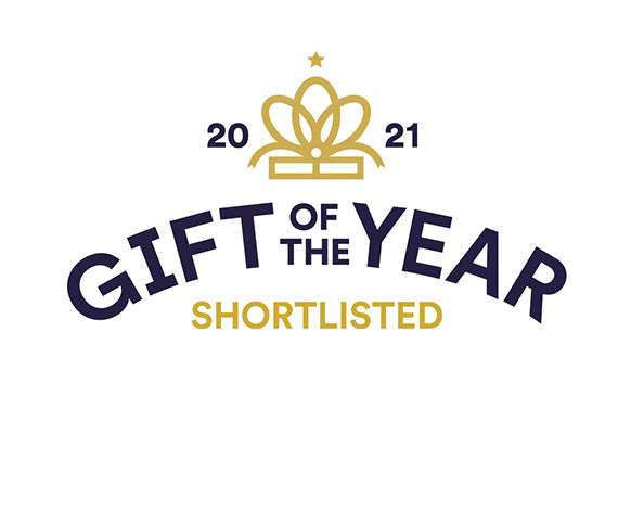 Gift of the Year Awards 2020