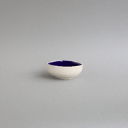 The Ware Innovations Bowl Deep Blue Rado Bowl