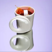 The Ware Innovations Mug Loop Mug