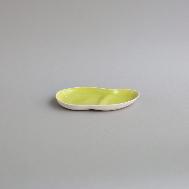 The Ware Innovations Plate Leaf Plate