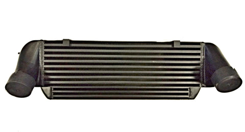 ARD 160001 Intercooler kit BMW F20/F21/F23/F30/F31/F32/F33/F34/F36