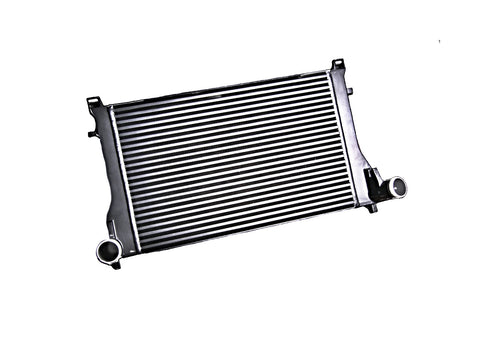 ARD 160002 Intercooler kit for VW Golf 7 GTI, Golf 7 R, Audi S3 (8V)