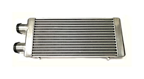 ARD 5001 Intercooler 600*300*76mm, 76mm