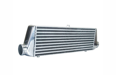 ARD 5003 Intercooler 550*140*65mm, inlet hose 63mm