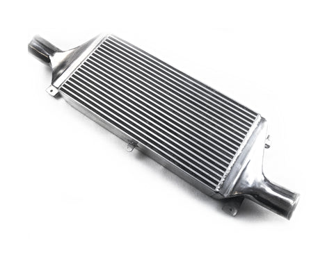 ARD 5018 Intercooler kit 600*295*120mm NISSAN R32/R33/R34 GTR