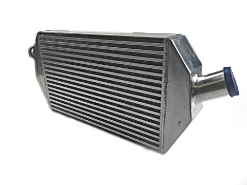 ARD 5024 Intercooler kit 500*315*90mm MITSUBISHI EVO 7-9