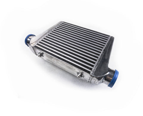 ARD 5071 Intercooler 350*300*76mm
