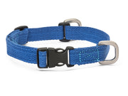Strolls Collar with Hemp by West Paw
