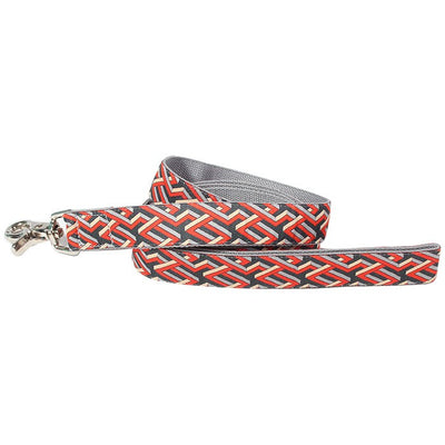 Catch-22 Bamboo Dog Lead
