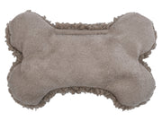 Big Sky Bone Dog Toy by West Paw