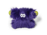 Rowdies Fergus Dog Toy By West Paw