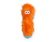 Rowdies Custer Dog Toy By West Paw