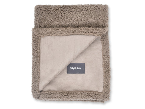 Big Sky Dog Blanket by West Paw