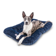 Heyday Dog Bed by West Paw Design