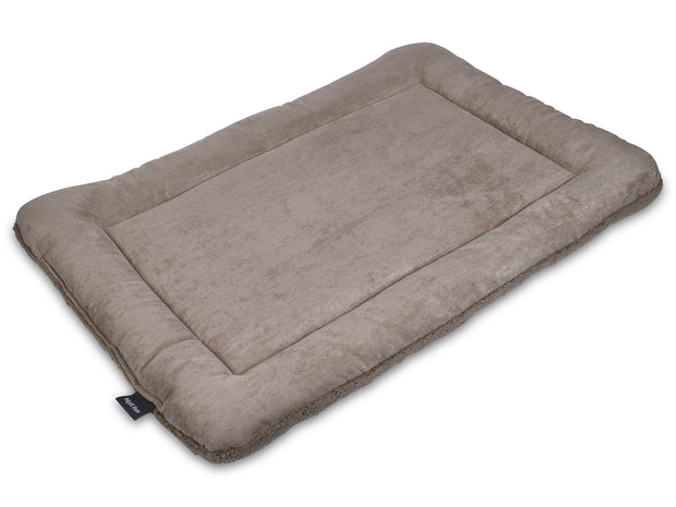 Big Sky Nap Bed by West Paw