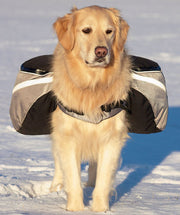 Extreme Dog Backpack by Doggles