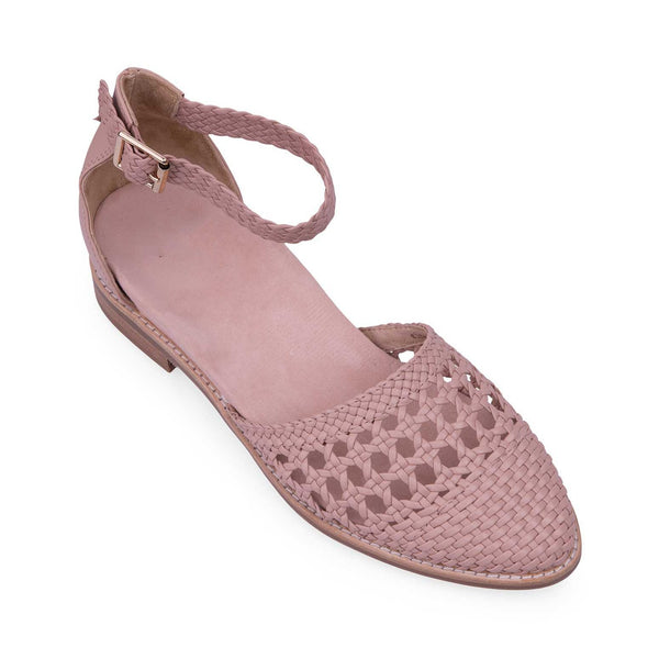 Women's Comfy Casual Breathable Flat Sandals
