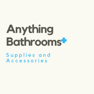Anything Bathrooms