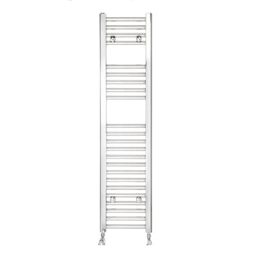 Alliance Luxury towel warmer straight 300x1120mm