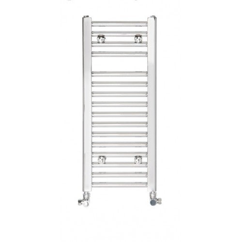 Alliance Luxury towel warmer straight 300x688mm