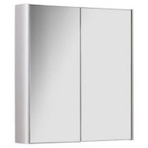 K-Vit Options 800mm Mirror Cabinet