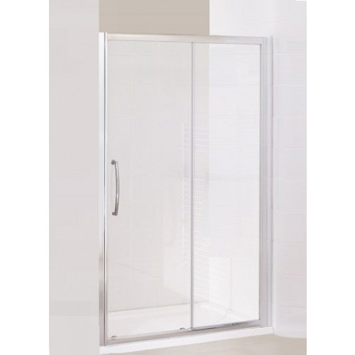 Lakes L S Sliding Door 1100mm
