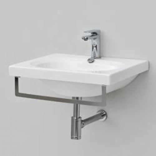 Eastbrook Perlita 550mm Wall Hung / Sit on Basin