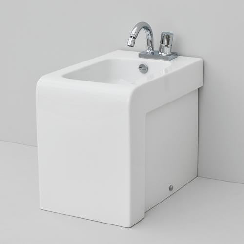 Eastbrook Piave BTW Bidet
