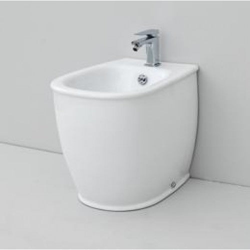 Eastbrook Enza BTW Bidet