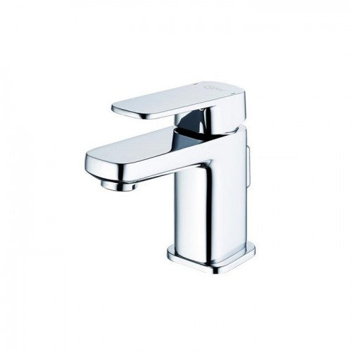 Ideal Standard Tonic II Single Lever Small Basin Mixer