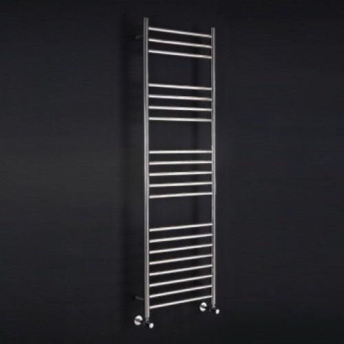 Phoenix Athena Electric Towel Rail 800mmx 500mm