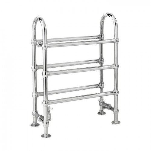 Old London Clevedon Heated Towel Rail