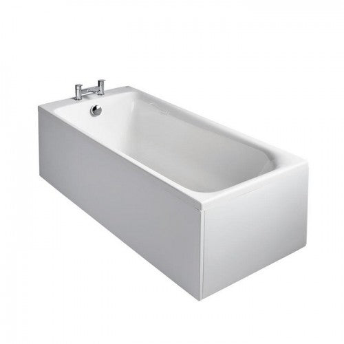 Ideal Standard Tonic II Rectangular Idealform Bath