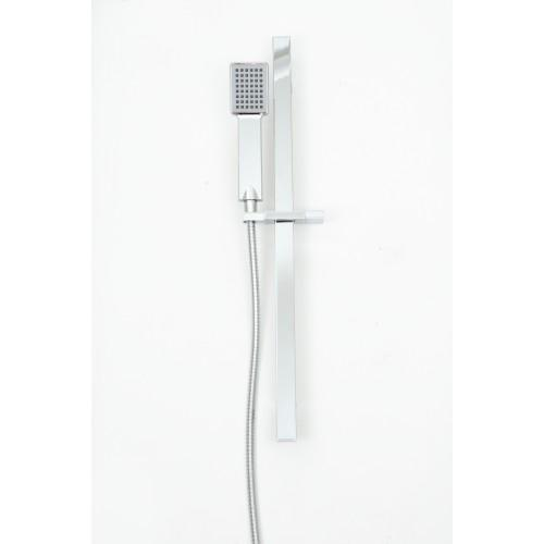 ALLIANCE GALSTON SHOWER KIT