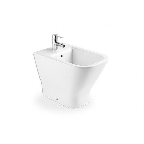 Roca the gap 1 T/H Bidet Back to wall 357477000