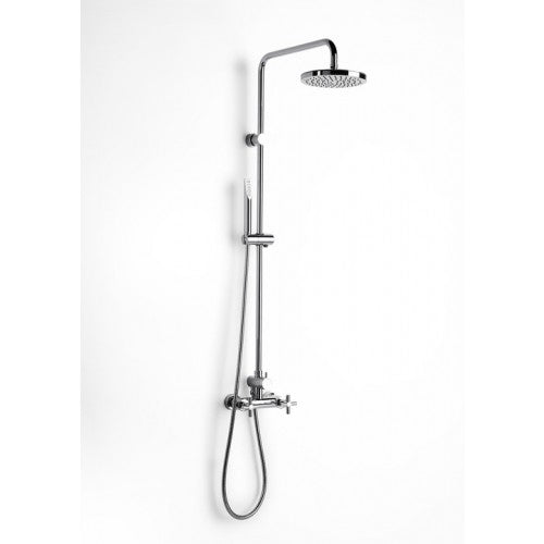 Roca Loft Shower column 5A9743C00