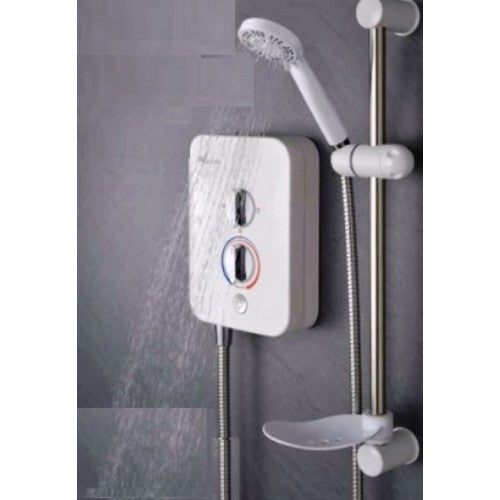 MX Intro Electric Shower 8.5Kw