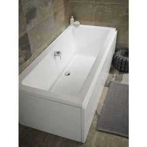 Alliance JURA DOUBLE ENDED 1700X 750 BATH