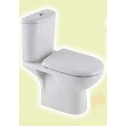 Eastbrook Kompact in a box WC
