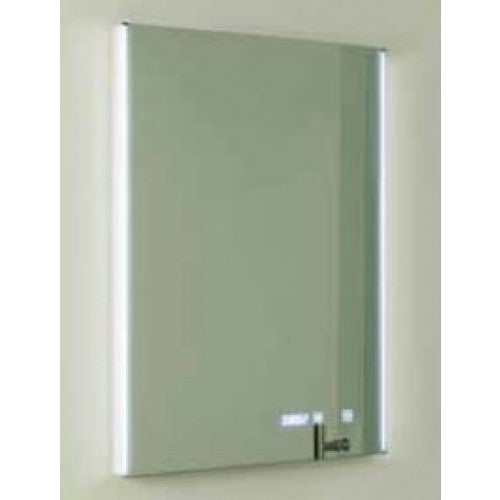 Eastbrook Langton 500 x 700 illuminated Mirror