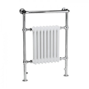 Old London Finchley Heated Towel Rail