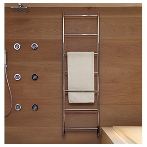 Vogue UK Galaxy Stainless Steel Towel Rail 1600 x 500mm