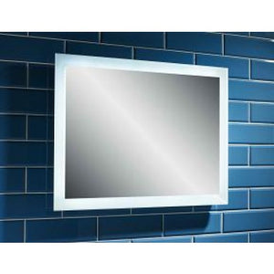 Alliance ORKNEY LED MIRROR 600mm