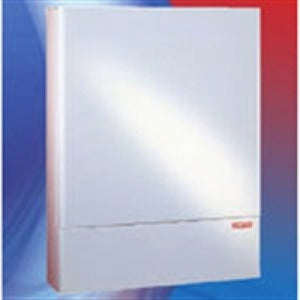 Santon dfb 75 litre thermostatic 3.kw storage water heater