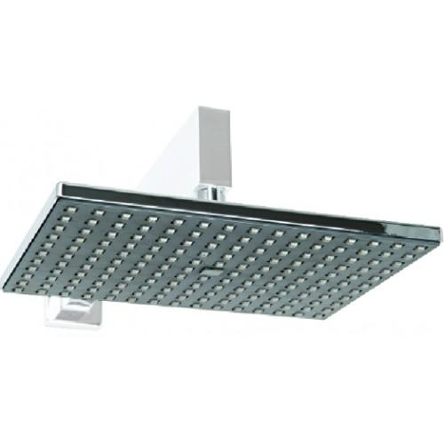 ALLIANCE RECTANGULAR RAIN SHOWER HEAD