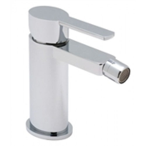 Vado soho single lever mono bidet mixer