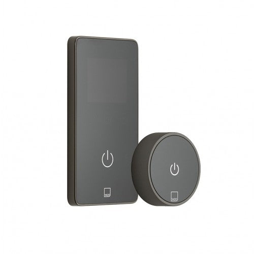 Vado SmartTouch 2 outlet control and wireless remote (UNPUMPED)